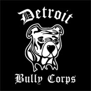 Detroit-Bully-Corps