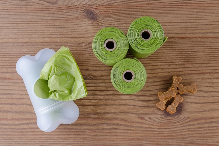 Best-Biodegradable-Poop-Bags