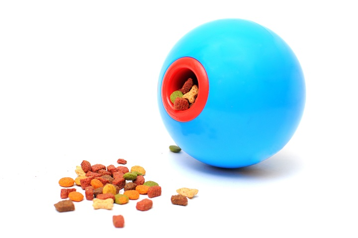 Best-Treat-Dispensing-Dog-Toys