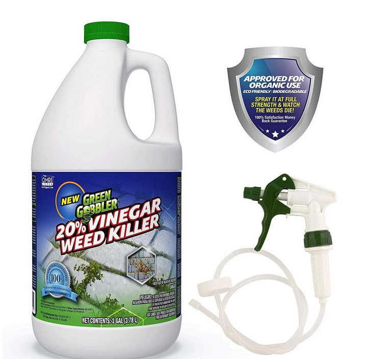 20%-Vinegar-1-Gal.-Ready-to-Use-Weed-and-Grass-Killer