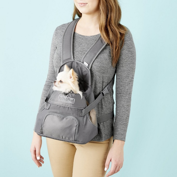 Outward-Hound-PoochPouch-Dog-Front-Carrier