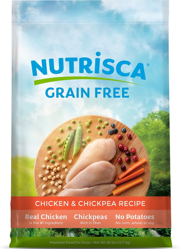 Nutrisca-Grain-Free-Chicken-&-Chickpea-Recipe-Dry-Dog-Food