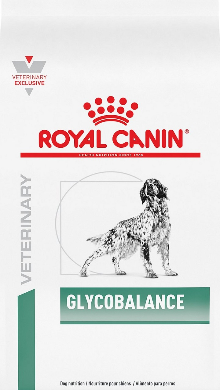 Royal-Canin-Veterinary-Diet-Glycobalance-Formula-Dry-Dog-Food